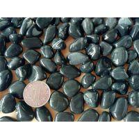 鹅卵石厂家_鹅卵石价格_园林铺路鹅卵石