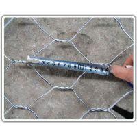 河北供应高尔凡石笼网 镀锌铅丝网 焊接钢丝网 铁丝防护网 铁丝网片