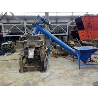 长铭机械(在线咨询),东阳市木屑颗粒机,锅炉燃料木屑颗粒机