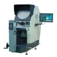 常州测量投影机,万濠测量投影机厂家直销