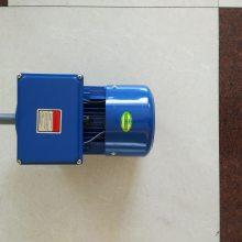 单相卧式ML100L1-4-2.2KW卧式B3电动机上海欢鑫机电大量供应