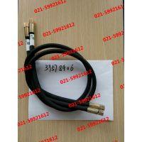 供应迁安英格索兰螺杆压缩机高压软管85560407空压机配件原装正品
