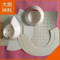 E6QV反射片/长阳/东旭成反射片/背胶式反射片