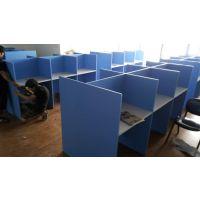 南开区工位桌出售 南开区办公桌培训桌定做