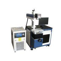 供应桂林激光打标机及激光标刻机,激光刻字机