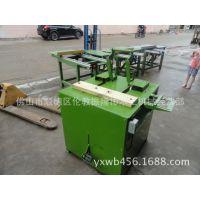 供应木工机械、装修机械凹方机(龙骨架挖槽机)