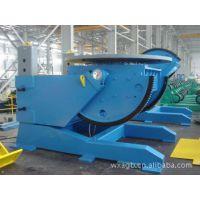 供应优质焊接工作台/焊接变位机/焊接辅机