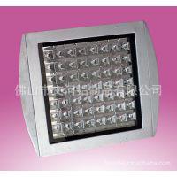 生产供应可加工定制室外照明灯具