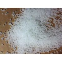 耐高低温ETFE 日本旭硝子 CF-5020-X 化学稳定性 抗拉丝强度 耐热