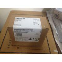 西门子模拟量信号板6ES7231-5QA30-0XB0