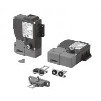 日本IDEC和泉福建代理HS1L电磁式安全开关特价销售HS1L-DQ44KMSR-G