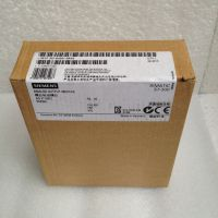 西门子一级代理S7-300通讯模块6ES7340-1BH02-0AE0/CP340