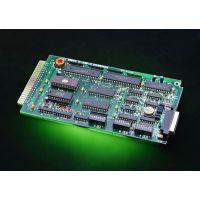 回收Agilent芯片回收HCPL-2200