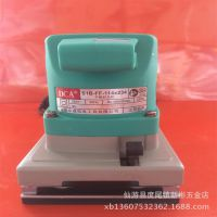 供应批发正品东成S1B-FF-114*234平板砂光机(砂纸机)