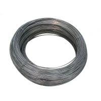 专业直销优质高温合金GH80A丝材--金锆合金