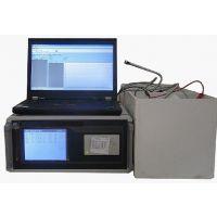 混凝土氯离子扩散系数测定仪(6通道) 型号:JW88-NJ-RCM库号:M325857
