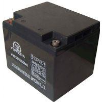 阀控式密封铅酸蓄电池12V型号参数/铅酸蓄电池的寿命是多少?