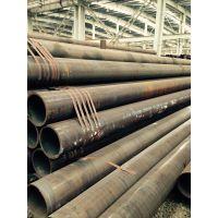 巴彦淖尔20#无缝钢管现货供应外径133的流体管 159流体无缝管