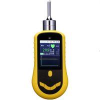 生产供应TVOC气体检测仪,泵吸式TVOC气体检测仪,防爆TVOC气体检测仪15161984936