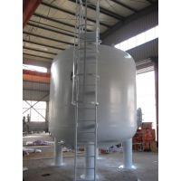 [直径2米5机械过滤器]怎么样,买[直径两米五机械过滤器]找杭州康强水处理 出厂价优惠