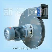 专利耐高温循环风机 高压引风机 涂装烤箱锅炉离心风机WJYJ4-3kw