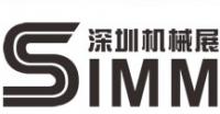 2015深圳国际机械制造工业展览会 - 深圳国际刀具及工具展