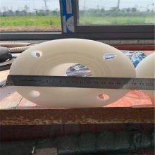 厂家长期供应江苏食用原料储罐 10吨塑料储罐