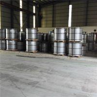 广西批发宝钢0.6*1200规格海蓝色镀铝锌彩钢瓦,上海宝钢的价格