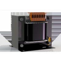 (变压器)上海盖能电气JBK-3、机床控制变压器