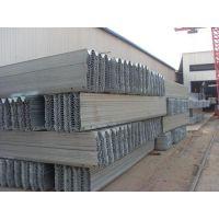 四川护栏板厂家,热镀锌护栏板,喷塑防撞交通设施护栏板,波形护栏板