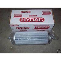 供应HYDAC贺德克滤芯0060R020BN/HC