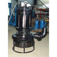 江淮ZSQ 高效耐磨泥浆泵、吸泥泵