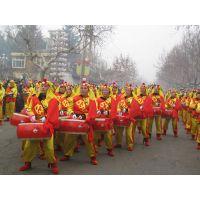 武汉威风锣鼓演奏,武汉威风锣鼓,武汉威风锣鼓(在线咨询)