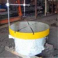 通越铸铁圆平台、铸铁平台、铸铁平板 泊头铸造厂家
