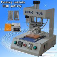 Pressure support machine iPhone Frame Laminator Machine iphone lcd machine hot press machine iPhone Screen repair