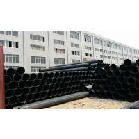 溆浦HDPE中空壁缠绕管DN225-DN800易达塑业厂家现货优价销售