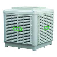 供应凯美恒通风降温节能环保18000风量环保空调