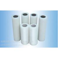 PE保护膜 高光面保护膜 塑胶壳保护膜 高 低 粘保护膜—中国供应商