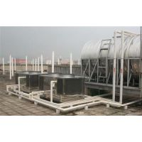 广州集木(图)、空压机节能工厂、上海空压机节能