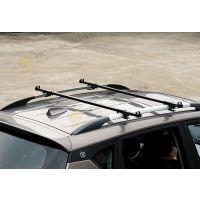 AD-813厂家直销越野改装行李架通用旅行架行李框汽车通用顶架