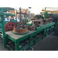 少林拉丝机机械(图)|水箱式拉丝机|陕西拉丝机