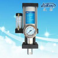 北京增压缸,玖容增压缸厂家供应,气体增压缸价格