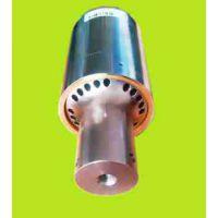 出售必能信8300超声波101-135-143换能器