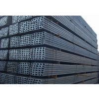 广西热镀锌钢管厂家批发/镀锌钢管用途/镀锌钢管50价格--南宁阳贵公司