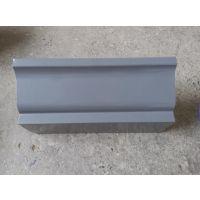 金属成品檐沟檐槽水槽北京13291851632