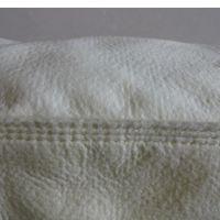 河北除尘器布袋厂家,材质种类和清洗方法