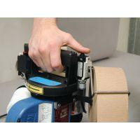 手提封口机,是缝麻袋专用封口机,轻便快捷,原装进口