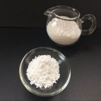 无水球状氯化钙 氯化钙干燥剂厂家 无水氯化钙价格