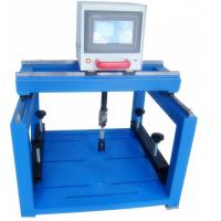 保温材料粘接强度拉拔仪(拉拔试验机)ZCGY-LBY-V