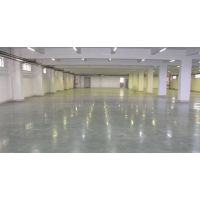滨州金刚砂耐磨材料施工好技术万信以质量服人